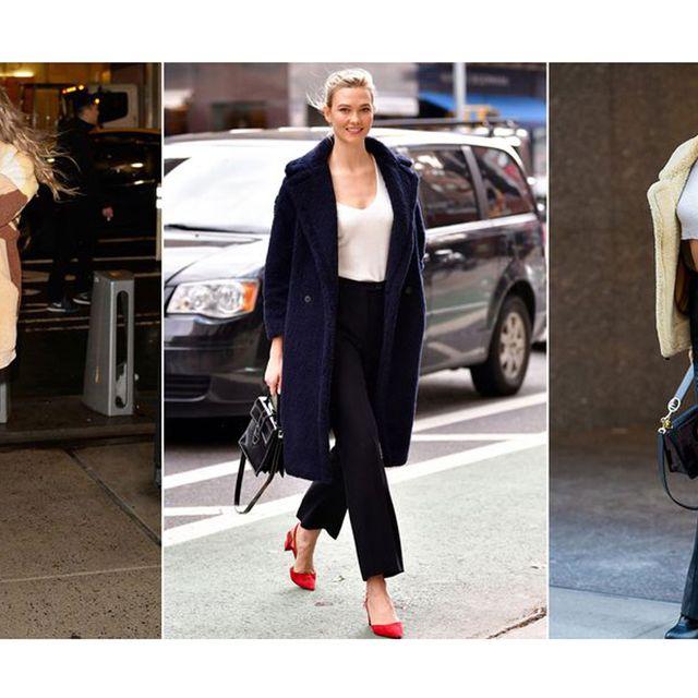 Clothing, Jeans, Street fashion, Fashion, Footwear, Denim, Jacket, Leather, Shoe, Outerwear,