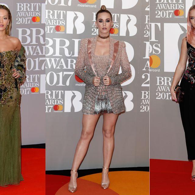 Clothing, Flooring, Shoulder, Red, Dress, Style, Waist, Carpet, Orange, Fashion,