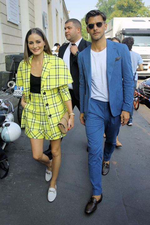 Plaid, Clothing, Tartan, Fashion, Street fashion, Snapshot, Footwear, Outerwear, Pattern, Design,