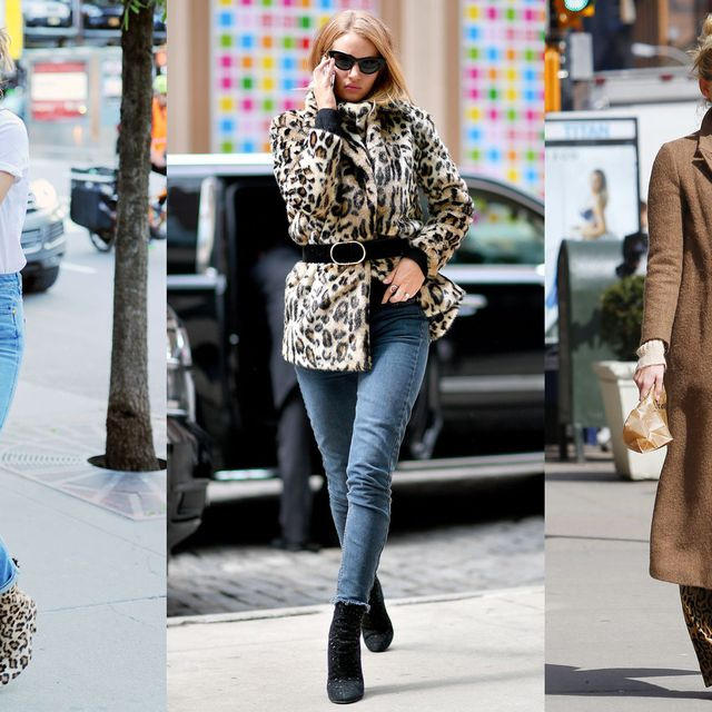 Jeans, Clothing, Street fashion, Fashion, Denim, Footwear, Outerwear, Ankle, Trousers, Joint,