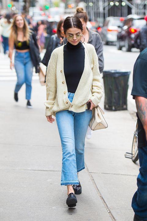 Jeans, White, Photograph, Street fashion, Clothing, People, Denim, Fashion, Snapshot, Beauty,