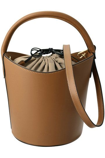 Brown, Bag, Tan, Beige, Handbag, Leather, Fashion accessory,