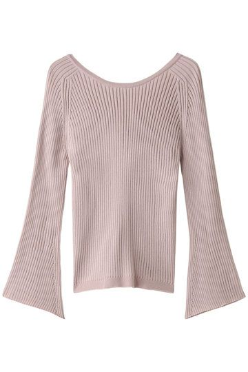 Clothing, Pink, Sleeve, Outerwear, Neck, Shoulder, T-shirt, Blouse, Crop top, Top,