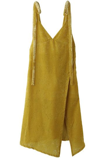 Clothing, Yellow, Outerwear, camisoles, Blouse,