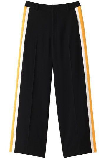 Clothing, Yellow, Textile, White, Style, Shorts, Orange, Active pants, Black, Denim,