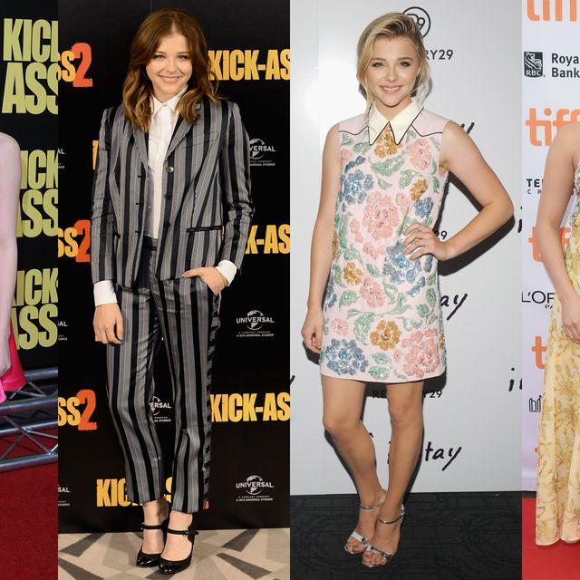 Fashion model, Clothing, Dress, Red carpet, Carpet, Fashion, Premiere, Footwear, Flooring, Fashion design,