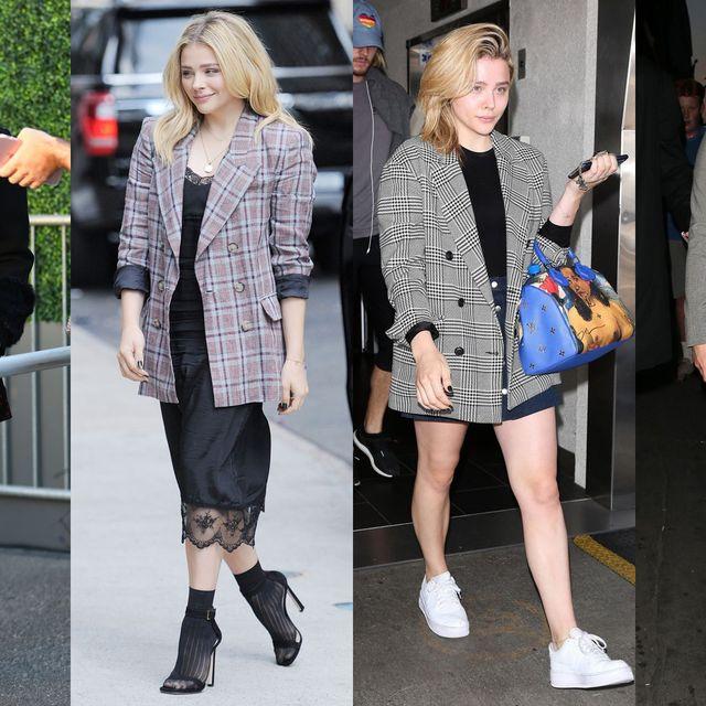 Clothing, Street fashion, Footwear, Fashion, Shoe, Outerwear, Jacket, Knee, Leg, Joint,