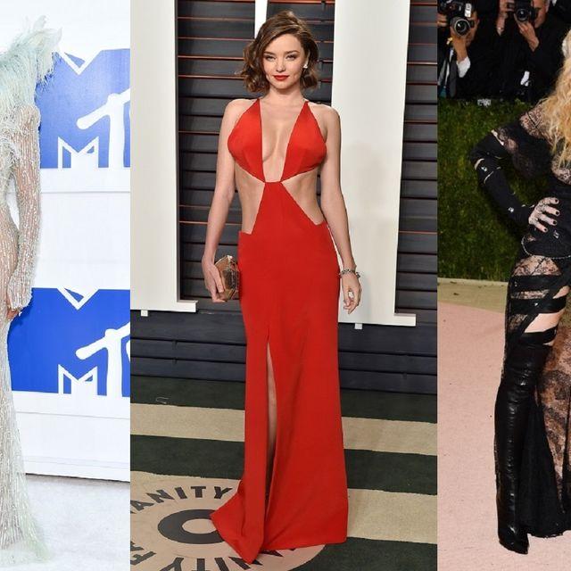 Style, Formal wear, Dress, Fashion, Fur, Carpet, Fashion model, Waist, Fashion design, Day dress,
