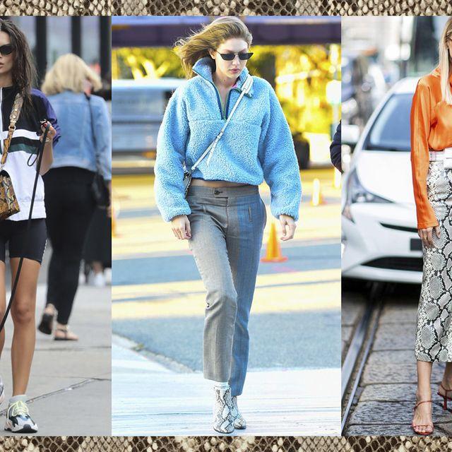 Clothing, Street fashion, Jeans, Denim, Fashion, Footwear, Shoe, Textile, Waist, Outerwear,