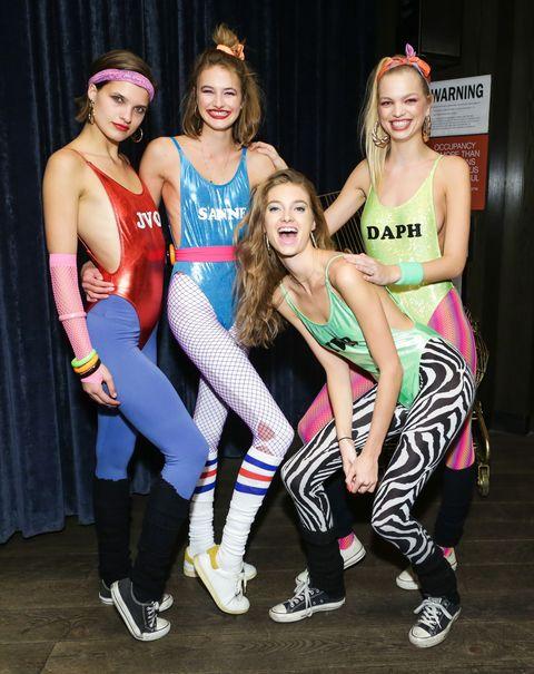 Leggings, Event, Fashion, Dance, Dancer, Performance, Spandex,
