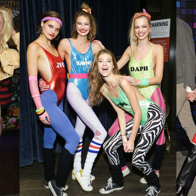 Leggings, Fashion, Event, Footwear, Performance, Competition, Party, Fashion design, Model,