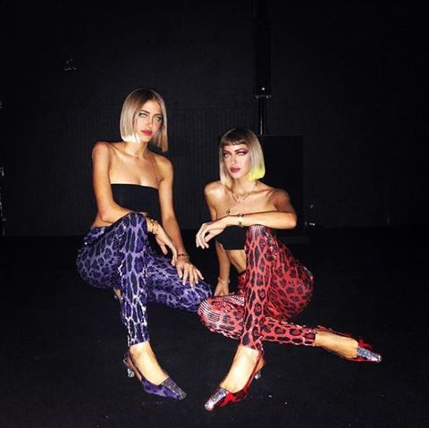 Human leg, Dress, Fashion, Thigh, Knee, Costume, Strapless dress, One-piece garment, Waist, Fashion model,