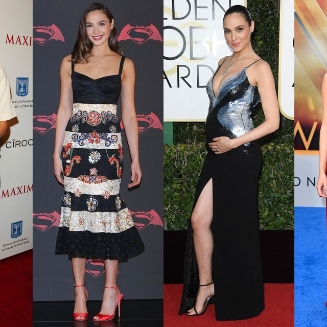 Red carpet, Carpet, Clothing, Fashion model, Dress, Red, Fashion, Flooring, Premiere, Footwear,