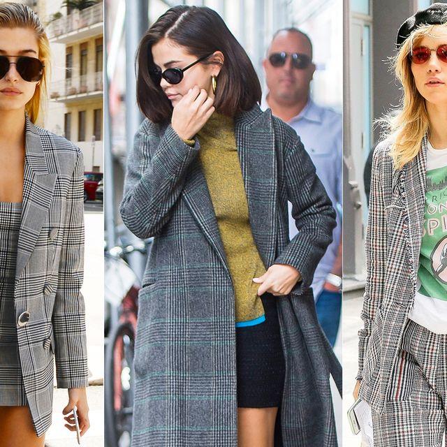 Clothing, Eyewear, Glasses, Vision care, Sunglasses, Coat, Textile, Outerwear, Fashion accessory, Street fashion,