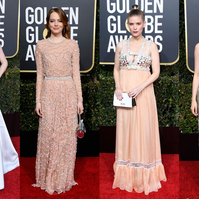 Red carpet, Dress, Carpet, Clothing, Gown, Fashion model, Fashion, Flooring, Premiere, Haute couture,