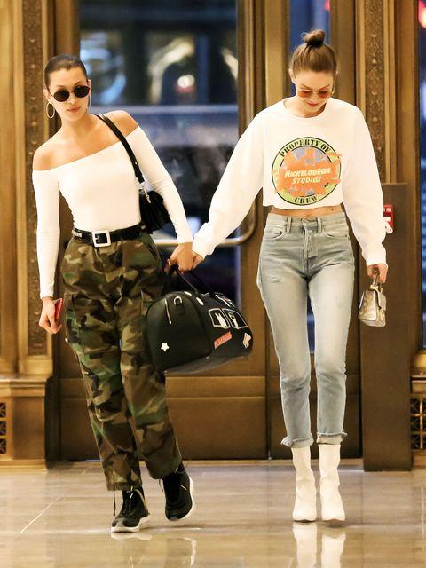 Clothing, Fashion, Waist, Trousers, Jeans, Footwear, Leg, Fashion model, Fashion accessory, Performance,