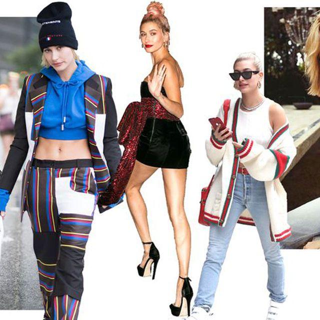 Clothing, Fashion, Jeans, Street fashion, Fashion model, Footwear, Fashion design, Trousers, Leggings, Waist,