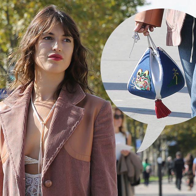 Street fashion, Photograph, Fashion, Beauty, Outerwear, Snapshot, Leather, Jacket, Photography, Textile,