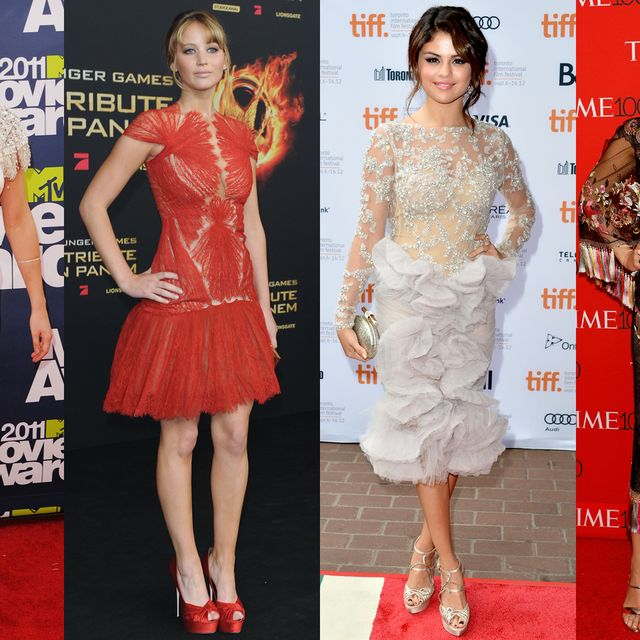 Red carpet, Fashion model, Carpet, Clothing, Dress, Fashion, Flooring, Premiere, Cocktail dress, Footwear,