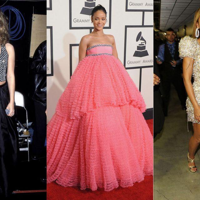 Dress, Fashion model, Clothing, Pink, Gown, Shoulder, Fashion, Cocktail dress, Strapless dress, Formal wear,