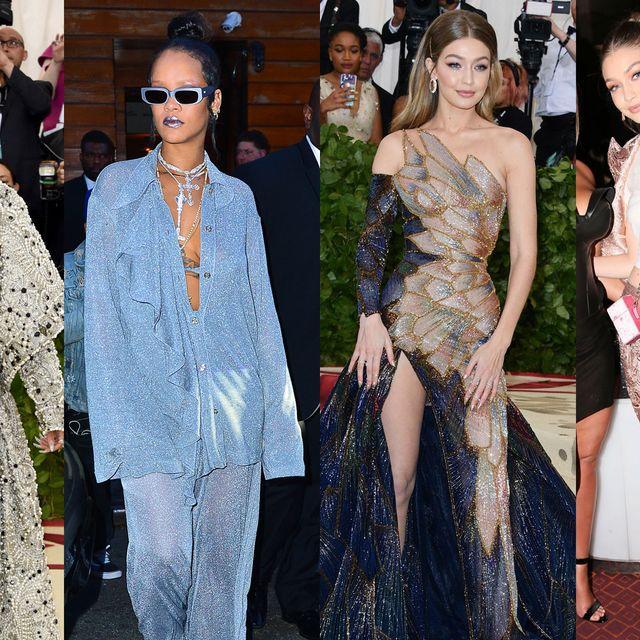Fashion, Fashion model, Haute couture, Event, Dress, Fashion design, Fashion show, Style, Fashion designer, Black hair,