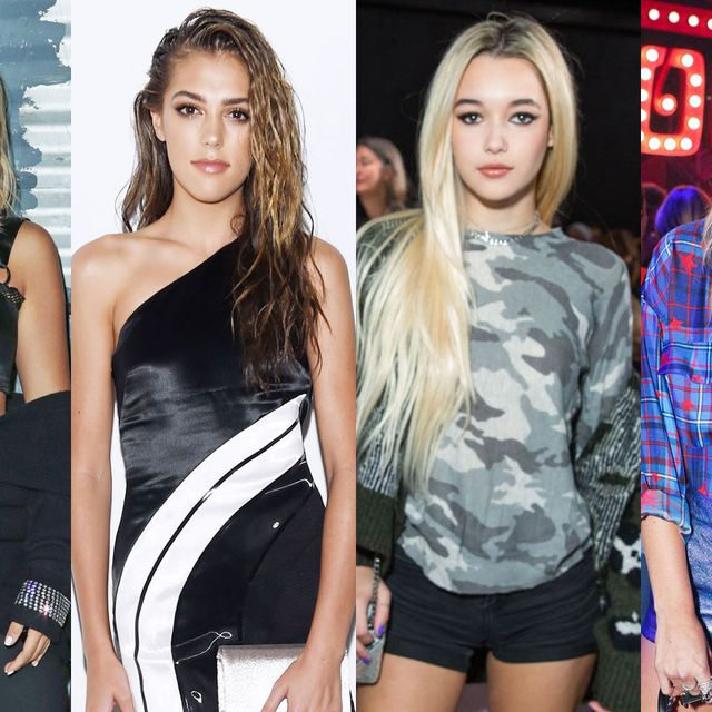 Clothing, Beauty, Fashion model, Fashion, Blond, Model, Leg, Long hair, Shorts, Brown hair,