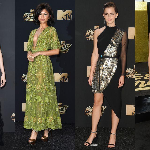 Fashion model, Clothing, Fashion, Dress, Fashion design, Cocktail dress, Shoulder, Footwear, Formal wear, Leg,