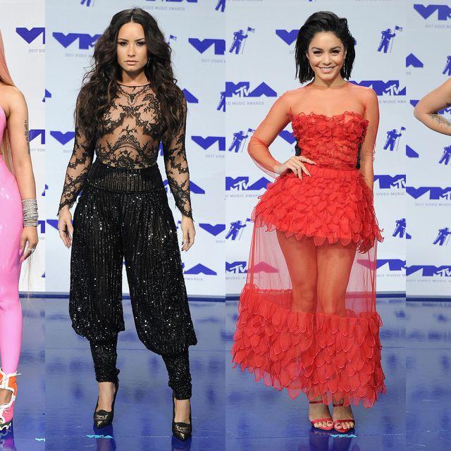 Waist, Dress, Fashion, Abdomen, Public event, Trunk, One-piece garment, Fashion design, Fashion model, Day dress,