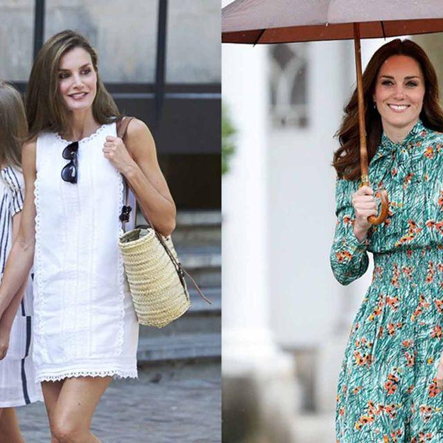Clothing, Smile, Product, Sleeve, Shoulder, Happy, Bag, Style, Street fashion, Pattern,