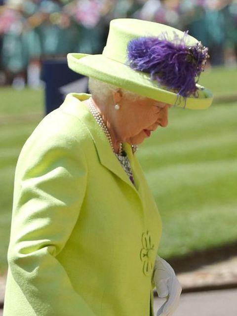 Hat, Headgear, Fashion accessory, Fedora,