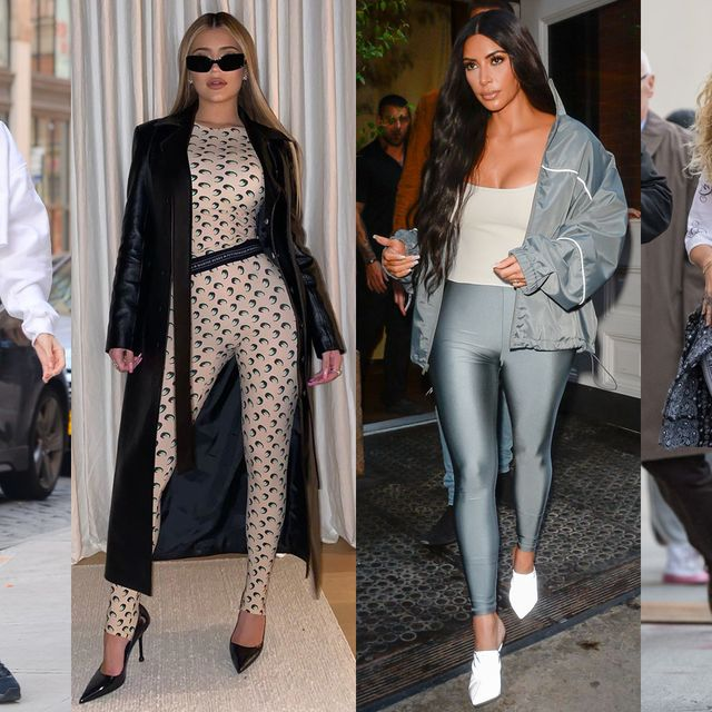 Clothing, Eyewear, Footwear, Leg, Vision care, Trousers, Textile, Sunglasses, Outerwear, Street fashion,