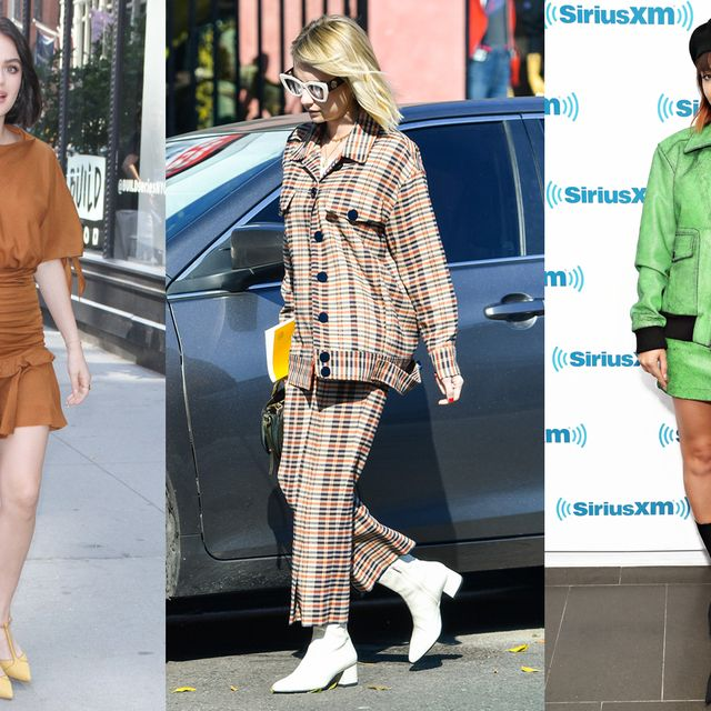 Clothing, Street fashion, Footwear, Fashion, Snapshot, Ankle, Shoe, Leg, Outerwear, Knee,