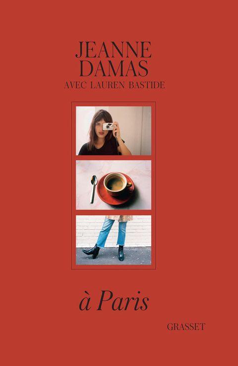 Poster, Text, Book cover, Novel, Art,