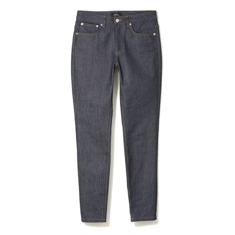 Denim, Jeans, Clothing, Pocket, Trousers, Textile,