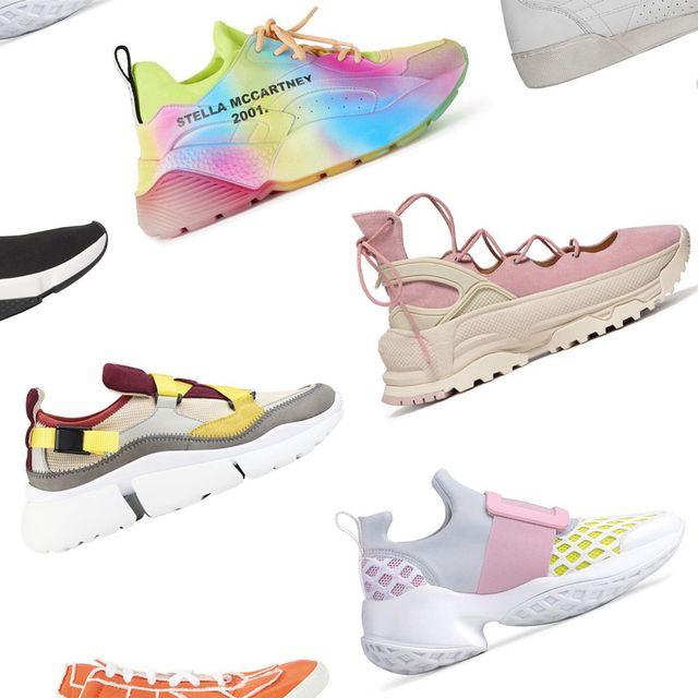 Shoe, Footwear, Outdoor shoe, Athletic shoe, Walking shoe, Sneakers, Line, Design, Running shoe, Illustration,