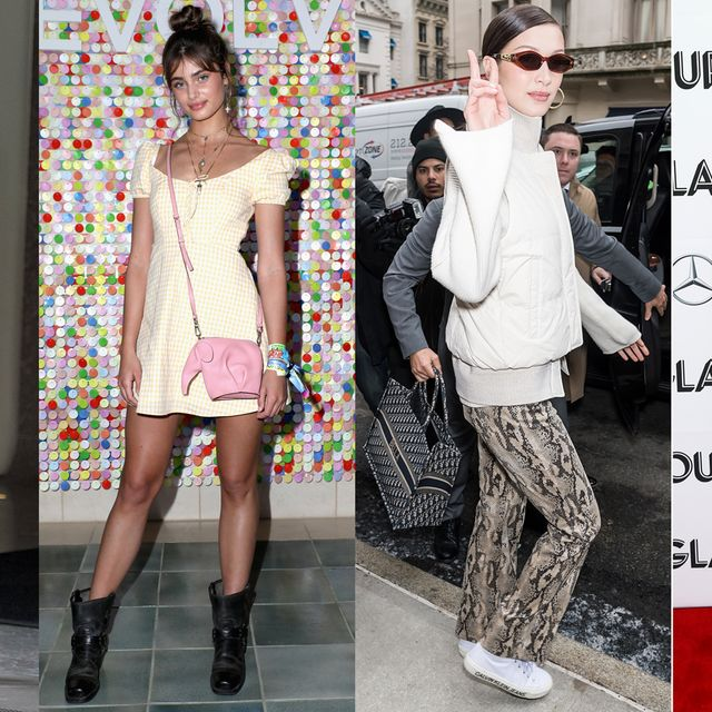 Clothing, Fashion model, Fashion, Footwear, Street fashion, Dress, Shoe, Outerwear, Leg, Fashion design,
