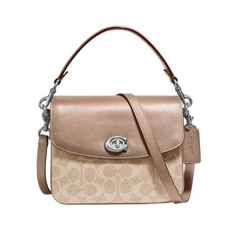 Product, Brown, Bag, Textile, White, Fashion accessory, Style, Luggage and bags, Shoulder bag, Leather,