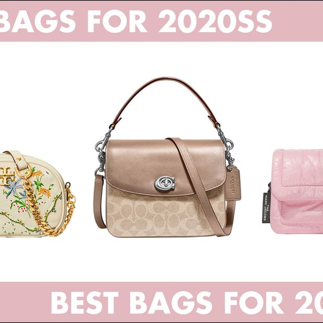 Brown, Product, Bag, Style, Fashion accessory, Luggage and bags, Font, Shoulder bag, Tan, Fashion,