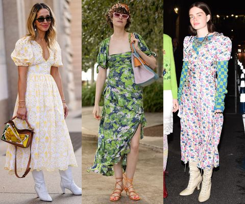 Clothing, Eyewear, Footwear, Vision care, Dress, Sunglasses, Bag, Shoe, Pattern, Fashion accessory,