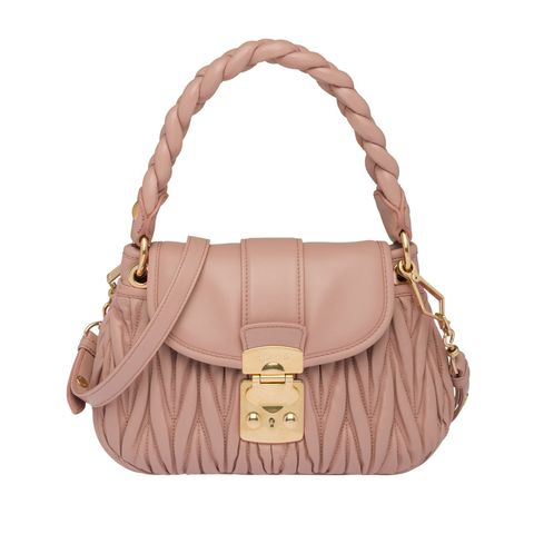 Brown, Product, Bag, White, Fashion accessory, Style, Luggage and bags, Tan, Leather, Shoulder bag,