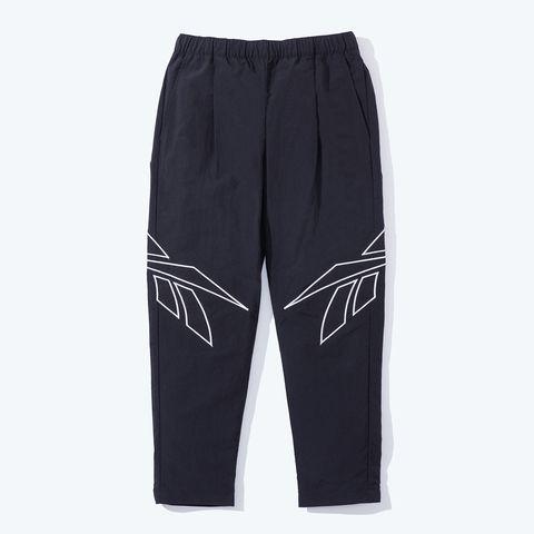 Clothing, Blue, Textile, Sportswear, White, Denim, Style, Shorts, Active pants, Black,
