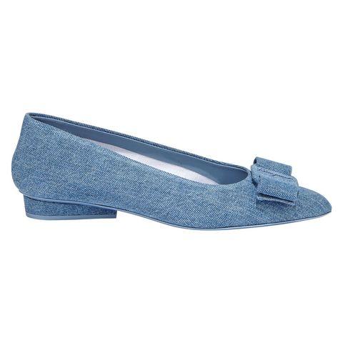 Azure, Grey, Electric blue, Composite material, Walking shoe, Ballet flat, Dress shoe, Synthetic rubber, Strap, Fiber,
