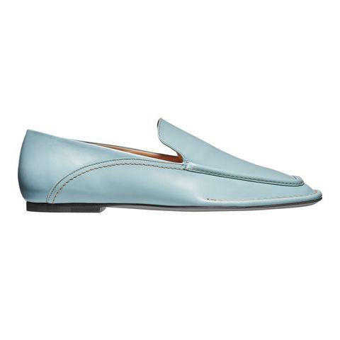 Product, Aqua, Teal, Turquoise, Azure, Dress shoe, Tan, Fashion design, Ballet flat, Dancing shoe,