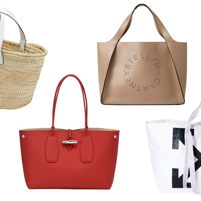 Product, Brown, Bag, White, Style, Fashion accessory, Font, Basket, Shoulder bag, Beauty,