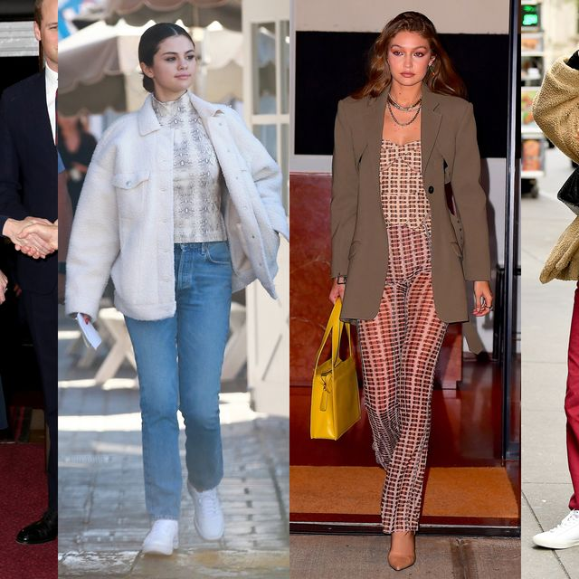 Clothing, Footwear, Leg, Coat, Trousers, Shirt, Outerwear, Bag, Style, Fashion accessory,