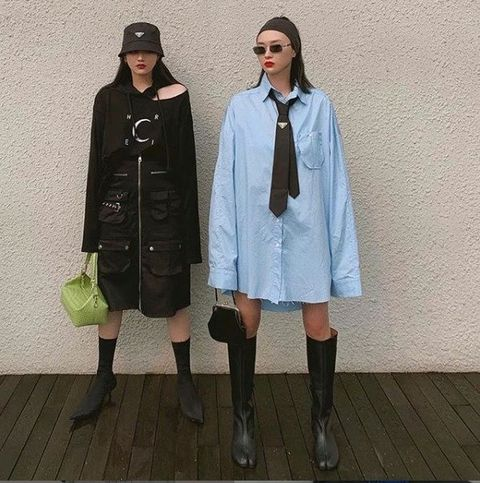 Clothing, Footwear, Sleeve, Coat, Textile, Outerwear, Collar, Jacket, Winter, Style,