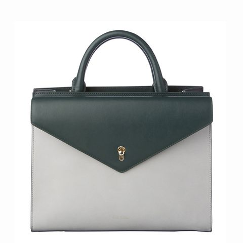 Handbag, Bag, Fashion accessory, Leather, Product, Kelly bag, Material property, Luggage and bags, Briefcase, Shoulder bag,