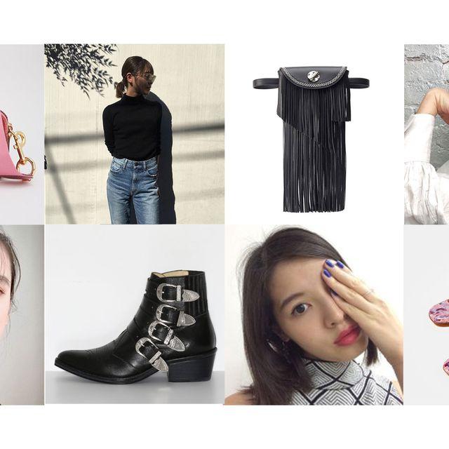 Footwear, Boot, Pink, Shoe, Fashion, Leg, Beige, Fashion accessory, Riding boot, Ear,
