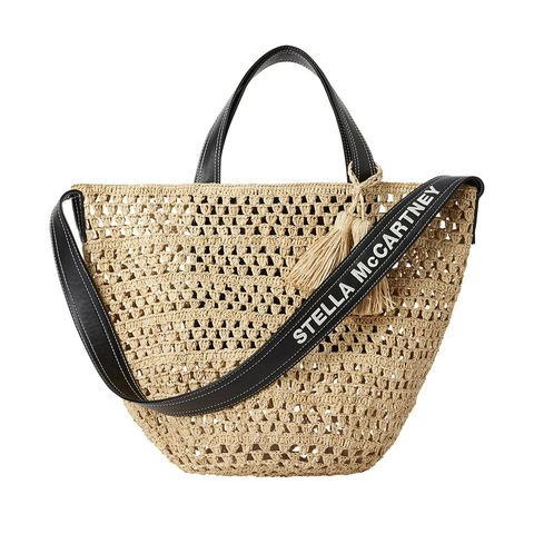Product, Brown, Bag, Style, Fashion accessory, Luggage and bags, Shoulder bag, Beige, Strap, Handbag,