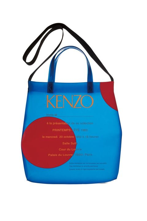 Bag, Handbag, Blue, Product, Turquoise, Tote bag, Fashion accessory, Electric blue, Font, Luggage and bags,